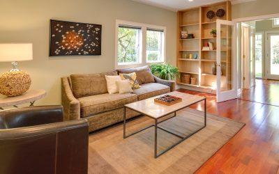 Home Staging